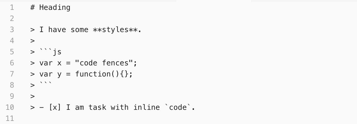 粘贴到VSCode中