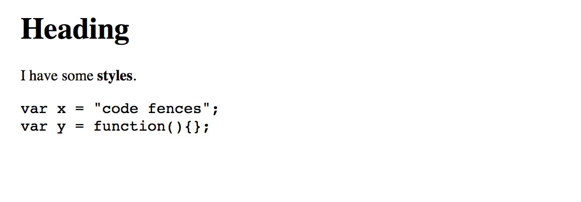 复制时不使用主题样式,然后粘贴到页面中