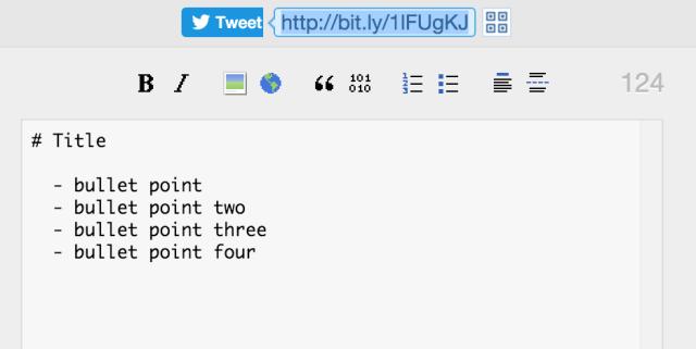 屏幕截图2015-12-06 at 1.16.16 AM
